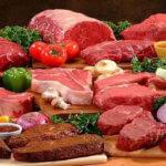 viande-colis
